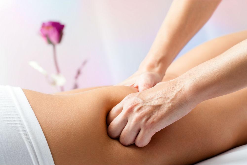 massagem-bh