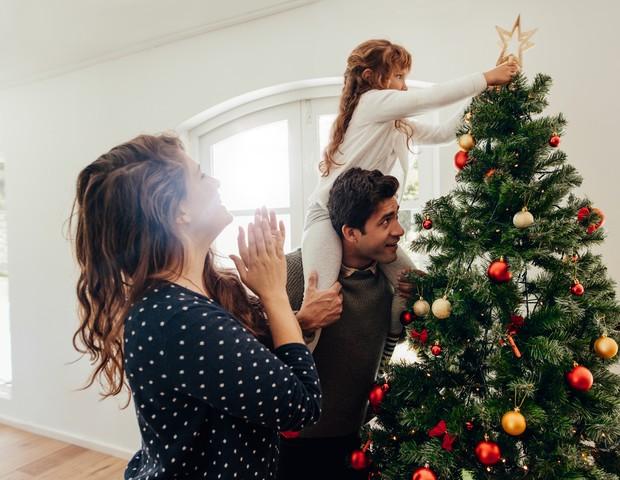 12 Atividades de Natal para Crianças