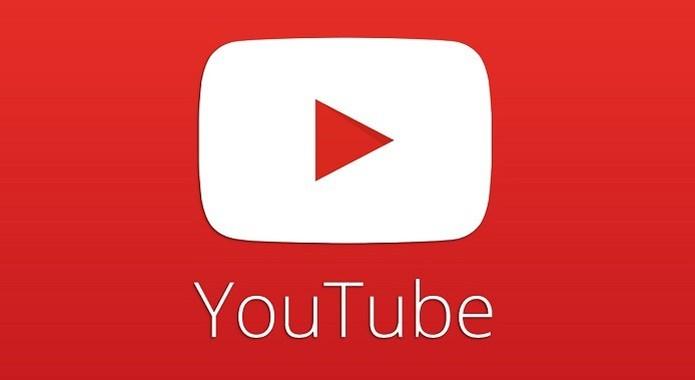 Como transmitir vídeo ao vivo pela Internet: melhores práticas para 2020