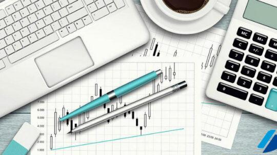 A Importância da contabilidade na sua empresa