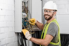 Instalações elétricas: saiba como evitar os problemas mais comuns