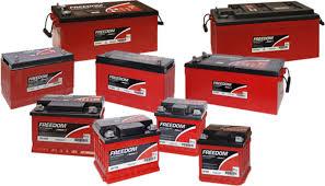 Entenda como funciona e como escolher a bateria do carro