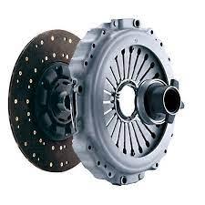 Como funciona uma transmissão manual de um carro?