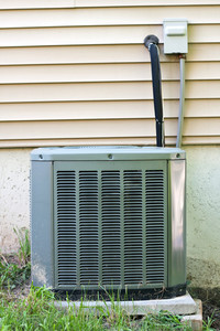 3 dicas para escolher o ar-condicionado perfeito