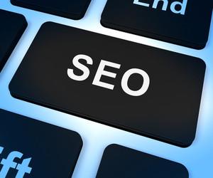 5 maneiras de SEO Marketing Online pode transformar seu negócio