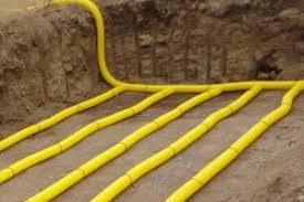 Como remover o acúmulo de lodo dos canos de drenagem: